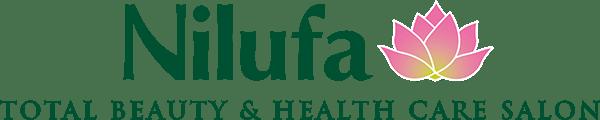 Total Healthcare salon Nilufa